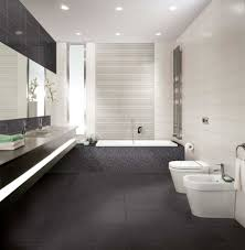 create a stylish bathroom with bathroom tile ideas u2013 bathroom