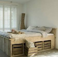 best 25 platform bed designs ideas on pinterest white platform