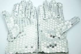 Michael Jackson Halloween Costume Kids Amazon Michael Jackson Costume Gloves Child Size Yabber