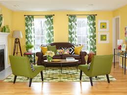 apartment living room decorating ideas on a budget home designs