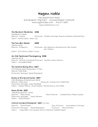 hair stylist resume sample doc 728860 old resume format examples of good resumes that get productions coordinator resume old resume format