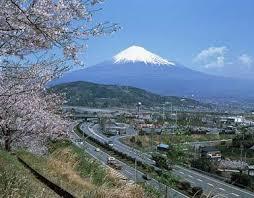 Tanka - Tính nữ vĩnh cửu trong văn học Nhật Bản