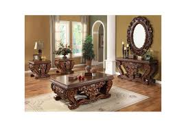 European Dining Room Furniture Homey Design Upholstery Living Room Set Victorian European
