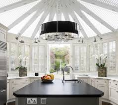 elegant puck lights in kitchen contemporary with pictures of