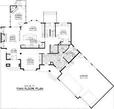 100 large open kitchen floor plans open floor plan kitchen
