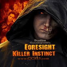 foresight killer instinct (2012) [Vose]