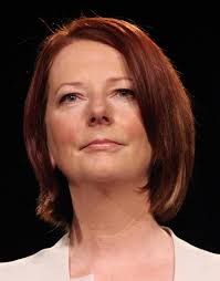 Australian federal election, 2010