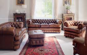 Rustic Wood Living Room Furniture Furniture Classical Country Style Living Room Furniture With Oak