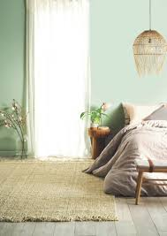 choosing paint colours expert advice on getting it right