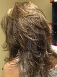 31 beautiful long layered haircuts straight hair layering and