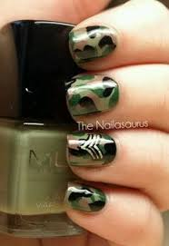 marine corps nail decals google search military nail art