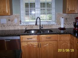 Aluminum Kitchen Backsplash Kitchen Sinks Stunning Home Depot Kitchen Sinks And Faucets