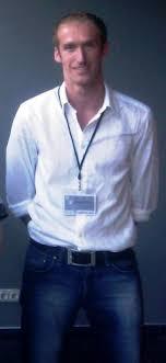 Dr. Andreas Hoffmann - hoffmann_andreas_1