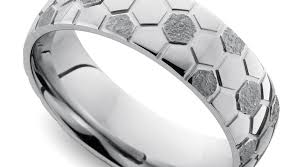 endearing model of wedding rings female network wow etsy wedding