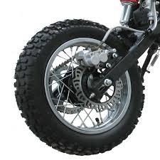 motocross dirt bikes coolster qg 214s 125cc youth motocross dirt bike