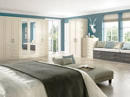 pendle u2013 colonial bedrooms daden interiors limited