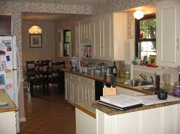 Galley Kitchen Ideas Makeovers by Galley Kitchens Floor Plans The Best Galley Kitchens Ever