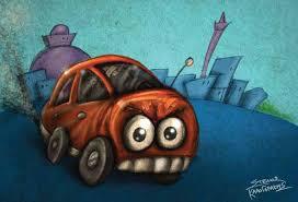 Υπάρχει ροπή στο ατύχημα;...