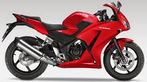 cbr motorbike price read here honda cbr 300r upcoming features price review etc now