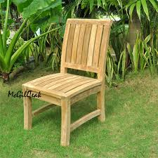 Discount Teak Furniture Going Silvery Grey Patina In Your Teak Outdoor Furniture Inside
