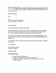 Resume Writing Assistance Cover Letter For A Physical Therapist Resume For University