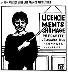 Cabu, Wolinski, Charb, Tignous et Honoré... Je suis Charlie Images?q=tbn:ANd9GcQ50c9AA_tSNvEVKhVqj4LSpHCIqmVedtulTNkXN3UOp6Ov8w7vrc0Ep1Qg