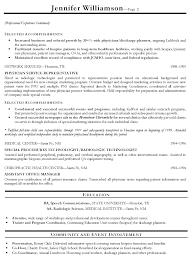 resume format for marketing professionals construction project coordinator resume sample free resume event volunteer sample resume bakery clerk sample resume coral a2 event volunteer sample resumehtml event planner