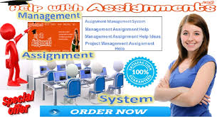 Law Essay Help  Law Essays Help  Law Essay Help Services