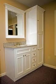 bathroom cabinets medicine cabinet wide bathroom cabinet black