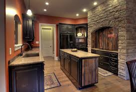 Antiqued Kitchen Cabinets unique how to distress kitchen cabinets hi kitchen