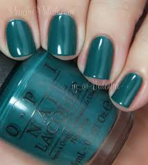 opi spring summer 2014 brazil collection swatches u0026 review