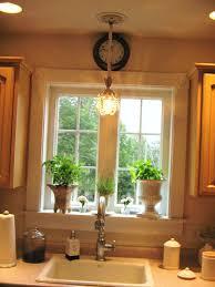 Best Lighting For Kitchen Island by Kitchen Kitchen Island Lighting Stainless Steel Countertop And