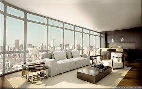 interior eq ideas feng stately shui home decorating luxurious
