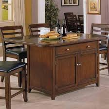 amazing of granite top kitchen island with appealing granite top