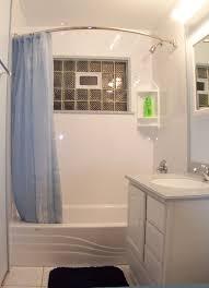small bathroom diy bathroom window curtain ideas city gate beach diy bathroom window curtain ideas city gate beach road for small bathroom window for your house