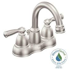 bathroom stylish bathroom faucet with home depot moen design