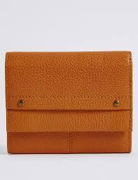 purses pouch u0026 cardsafe purse for women m u0026s