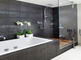 Small Bathroom Wall Ideas by Amazing 20 Bathrooms Designs Uk Design Decoration Of Small