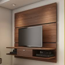 Small Bedroom With Tv Designs Bedroom Tv Entertainment Center Design Ideas 2017 2018