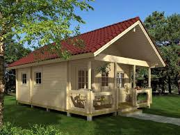 Small Houses For Sale Best 25 Cabin Kits For Sale Ideas Only On Pinterest Small Cabin