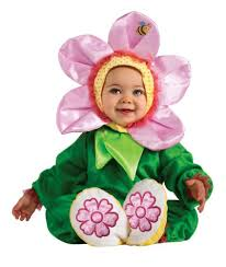 12 18 Month Halloween Costumes Infants U0026 Toddlers Cute U0026 Affordable Halloween Costumes