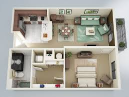 1 Bedroom Log Cabin Floor Plans by Architectures Floor Plans House Home Decor Interior Furniture