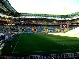 2004–05 UEFA Cup