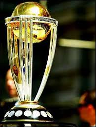 India Wins cup