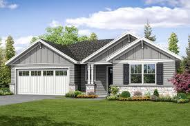 Custom Ranch Floor Plans House Plan Blog House Plans Home Plans Garage Plans Floor