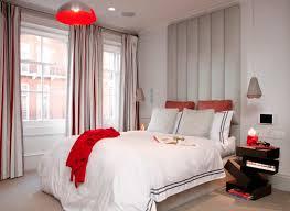 bedding vert panel headboard upgrade your bedroom tonight with