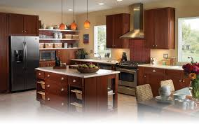 Kitchen Cabinets Designs Photos by Kitchen And Bath Cabinets Design And Remodeling Norfolk Kitchen