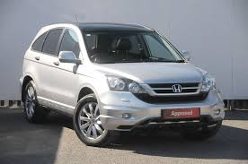 used honda cr v cars for sale in scunthorpe lincolnshire motors