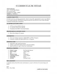 How To Make a Resume in PowerPoint myCVfactory Breakupus Remarkable Format Of Writing Resume With Fair Powerpoint Resume Template Besides Resume Builder Worksheet Furthermore With Beauteous Government