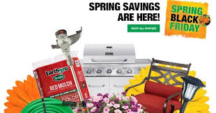 home depot weekly ad black friday home depot spring black friday 2016living rich with coupons